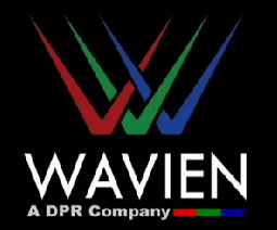 Wavien LED Light recycling technology
