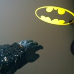 How to Make Batman's Wri st Projector and Communicator!