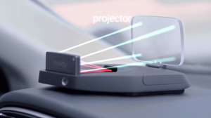 Navdy-Screenshot-projector