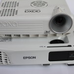 Epson EX3220 vs AAXA M4, 3LCD vs LED