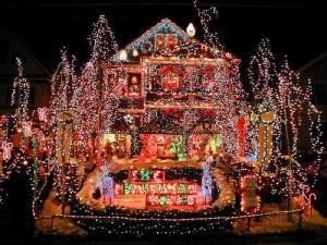 Christmas-Light-Hoarders