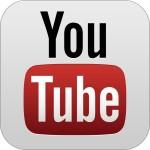 nexusae0_YouTube-for-iOS-app-icon-full-size