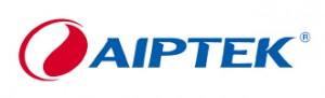 aiptek_logo